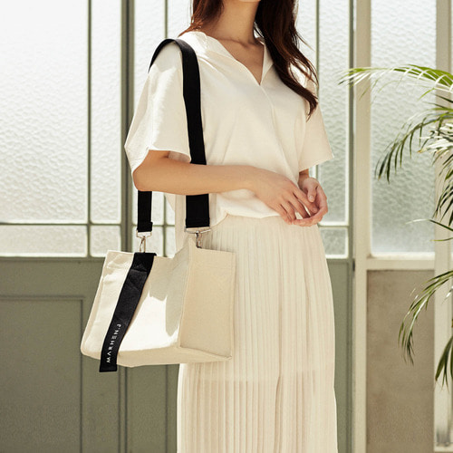 [10%OFF+BASIC STRAP](LEE SUN-BIN's Pick) RICO
