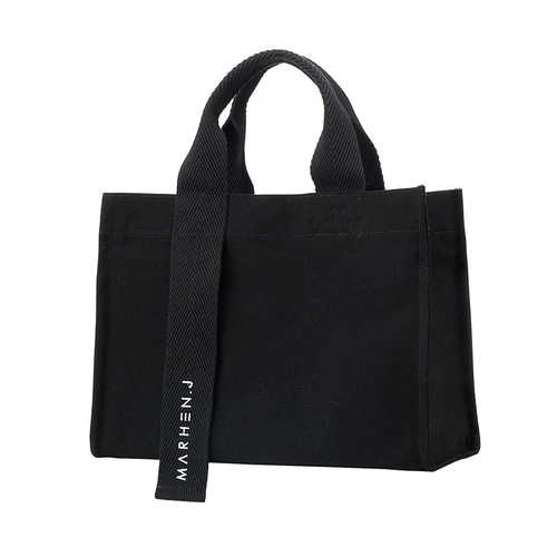 [20%OFF] RICO ALL BLACK