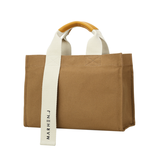 [20%OFF] Rico Bag II Sand Beige