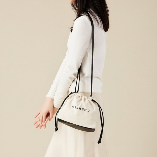 [New Arrival 40%OFF] MORY BAG