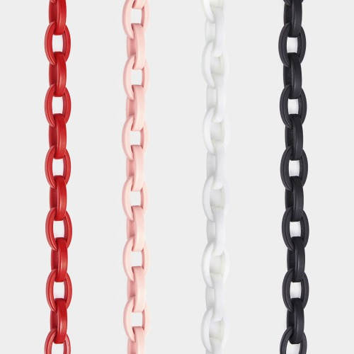 [Sold Out] MOOD Chain Strap
