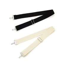 [20% OFF][CANVAS BAG ACC] Adjustable length strap F