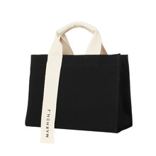 [PRE-ORDER 4th][30%OFF] RICO BLACK