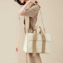 [10%OFF] ROY BAG NEUTRAL (Length adjustable strap is included)