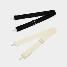 Adjustable Length Strap F
